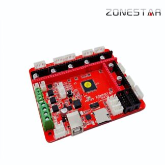 ZONESTAR ZRIBV6 3D Printer Control Board
