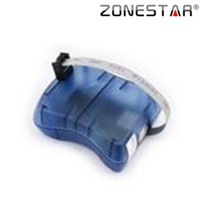 ZONESTAR Firmware Upload Tools