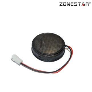 Zonestar Filament Run out Detection Module
