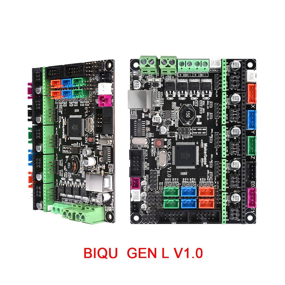 mks gen l v1 0 manual