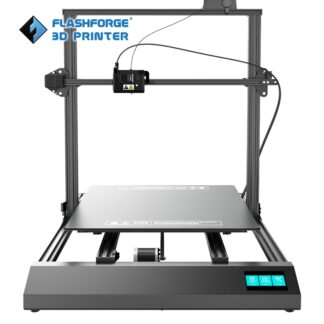Flashforge THOR DIY 3D Printer Kit