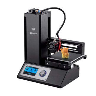 Monoprice Select Mini 3D Printer V2