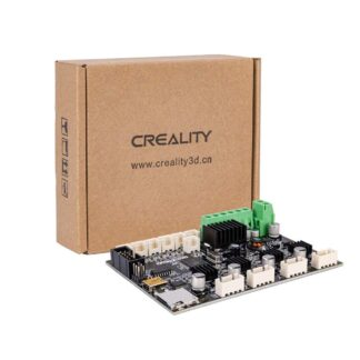 Creality-3D-Ender-3-Pro-New-Upgrade-Motherboard