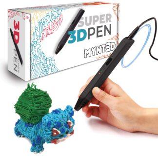 MYNT3D Super 3D Printing Pen